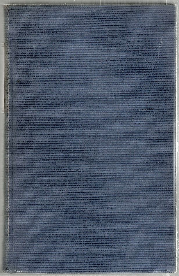 Exploration and Survey of the Valley of the Great Salt Lake of Utah; Including a Reconnoissance of a New Route Through the Rocky Mountains. Howard Stansbury.