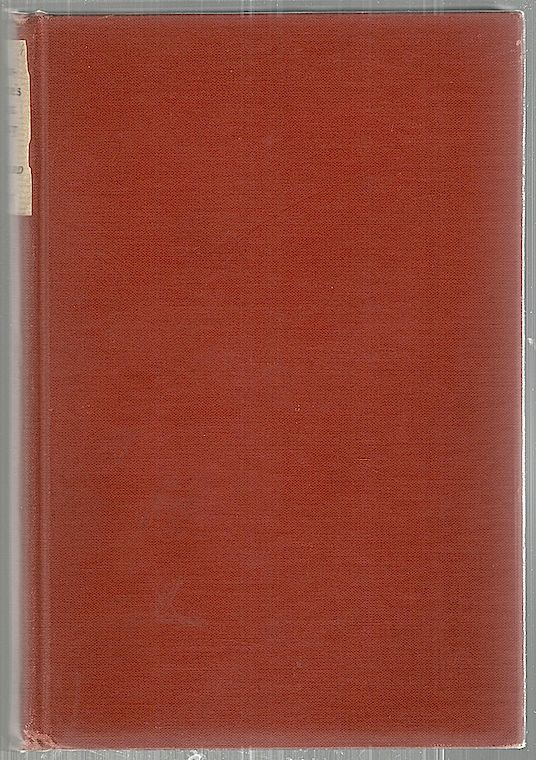 Hawthorne's First Diary; With an Account of its Discovery and Loss. Samuel T. Pickard.
