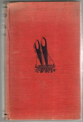 Unexplored New Guinea; A Record of the Travels, Adventures, and Experiences of a Resident...