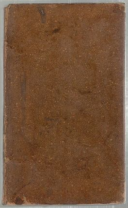 Treatise on the Nature and Cure of Gout and Rheumatism; Including General Considerations on Morbid States of the Digestive Organs; Some Remarks on Regimen; and Practical Observations on Gravel. Charles Scudamore.