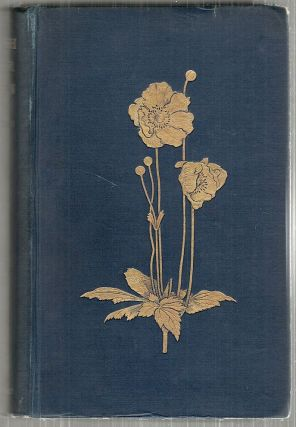 English Flower Garden; Design, Arrangement, and Plans. W. Robinson.