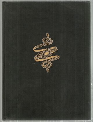 Greek Gold; Jewelry from the Age of Alexander. Herbert Hoffmann, Patriccia F. Davidson