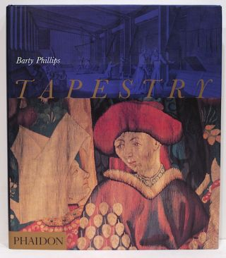 Tapestry. Barty Phillips