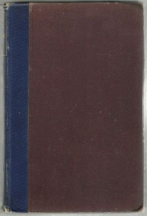 History of Devonshire; With Sketches of Its Leading Worthies. R. N. Worth.